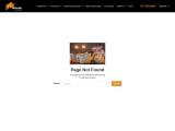 Protective car coating kit