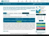 Animal Health Market 2021 | Global Analysis, Segmentation, Size, Share, Trend, Future Demand