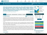 Autism Spectrum Disorder Therapeutics Market Technologies, Demand, CAGR Status, and Future Scope