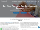 PhoneGap App Development Company | PhoneGap Apps