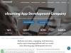 eLearning App Development Company | eLearning Solutions Company