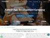 Fintech Development Company | Fintech Software Develop Services