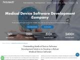 Medical Equipment Management Software   Medical Equipment Solution