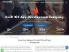 Swift App Development Company | Swift App Development Services