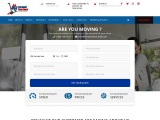 Moving Company | Long Distance Movers | Fort Lauderdale Movers
