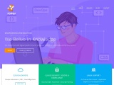 Fosnix leads the Linux and open source web portal search