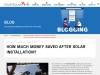 How Much Money Saved After Solar Installation | Four Solar
