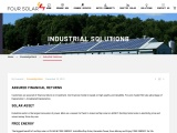 Top 10 Solar Companies In Hyderabad For Industrial|Commercial Sectors