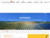 Solar Microgrids | Solar Micro Grids | Hyderabad
