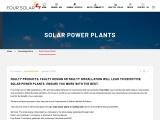 Best Rooftop Solar Companies In Hyderabad | Telangana