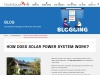 How Does Solar Power System Work | Four Solar
