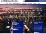 Reasons To Choose The Best Law Firms In NYC