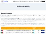 Windows VPS Hosting Comes with Exclusive Offers