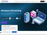 Get Windows VPS Hosting for Best Results