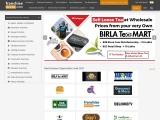 Kids school franchise in India | international preschool franchise | best preschool franchise | franchisebazar
