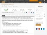 Pharmacy Franchise Opportunities : FranchiseBazar