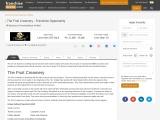 Bakery franchise in bangalore: FranchiseBazar