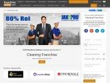 Laundry franchise business in bangalore : FranchiseBazar