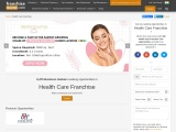 Healthcare franchise opportunities:FranchiseBazar