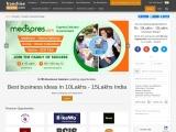Budget franchise opportunities in Bangalore: Franchisebazar
