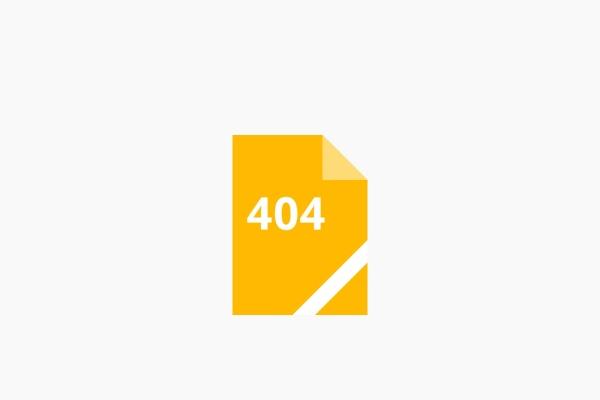 francoeur.org