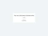 Search for a house in Miami, Florida