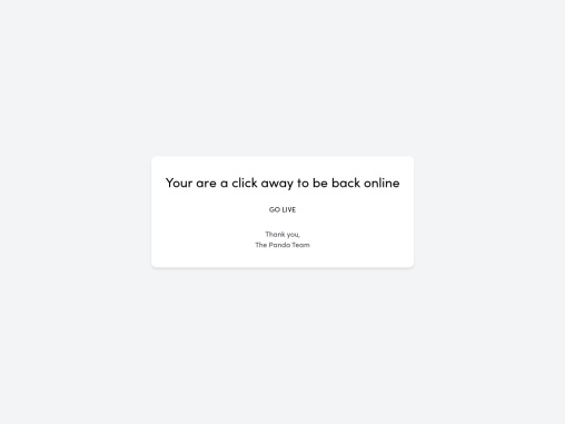 Miami Real Estate – Miami FL Homes For Sale