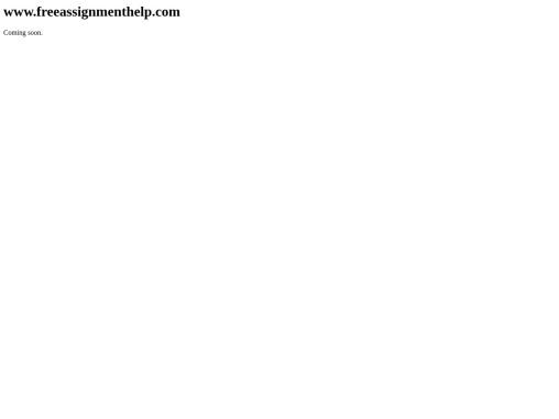 Best Website For Python Programming Assignment Help