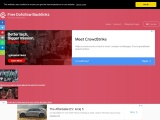 The new Toyota Yaris is Car of the Year