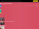 Where can you order wedding tablecloths?