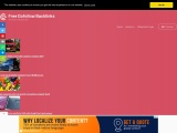 Tourism attractions in Kuala Lumpur, Malaysia