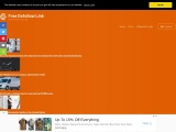Top 10 best electric cars in Europe