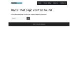 Free Fire Ajju Bhai aka Total Gaming Bio