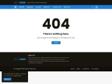 Garena Free Fire Badge 99 Id stats, lifestyle and tips