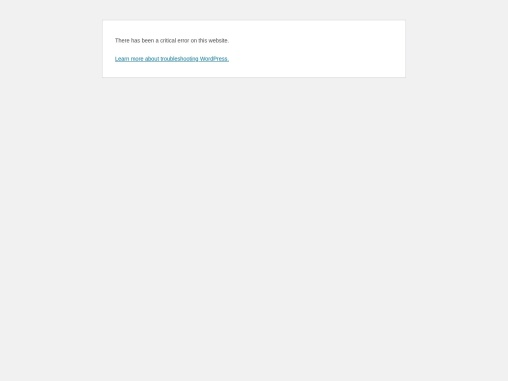 Things to Keep in Mind While Buying a Used Car