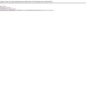 端末別APN設定方法|高速の通信速度と充実の料金プラン FREETEL(フリーテル)の格安SIMカード