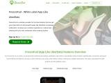 Food Delivery Management System|Restaurant management software
