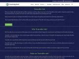 Truecaller ads in chennai | Truecaller ad