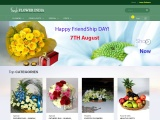 Fresh Flower India | Online Flowers Delivery | India Best Florist online