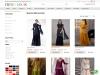 Buy Sharara Suits And Sharara Dress Online In India