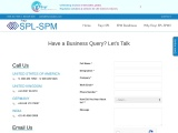 SPL/SPM Query, SPL/SPM Demo, Software Vendor | Freyr SPL