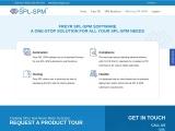 SPL software, SPM software, USFDA, Health Canada | Freyr SPL