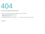 How Our Heating Services Stand Out