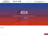 Air New Zealand Flight Booking