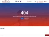 Allegiant Airlines Flight Booking