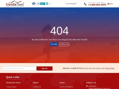 $69 Southwest Flight Deals +1-888-826-0067