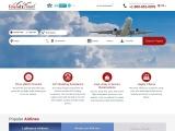 Cheap Flights from Daytona Beach to Atlanta