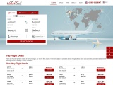 Cheap flights from Baton Rouge to Denver
