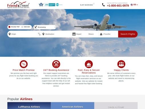 Cheap Flights from St Johns to Atlanta +1-888-826-0067