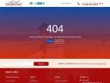 Cheap flight deals to Seoul (South Korea)